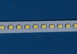 Supplier B-LED