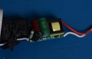 Supplier B-Power Supplier Chip
