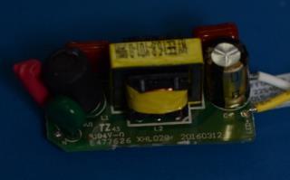 Supplier C-Power Supplier Chip