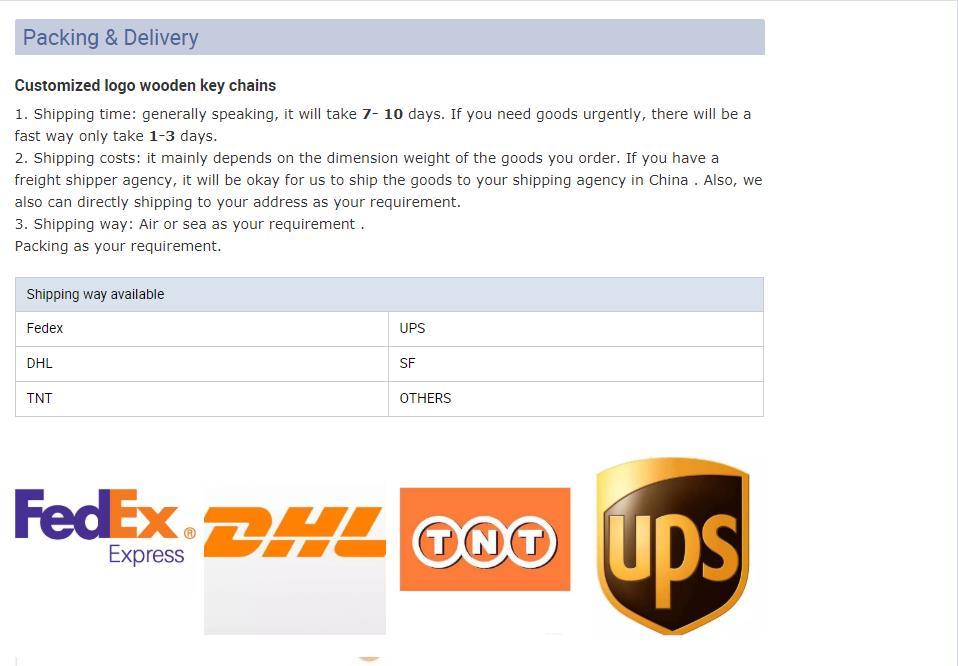 alibaba.com-delivery