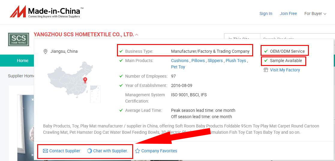 made-in-china.com-contact suppliers