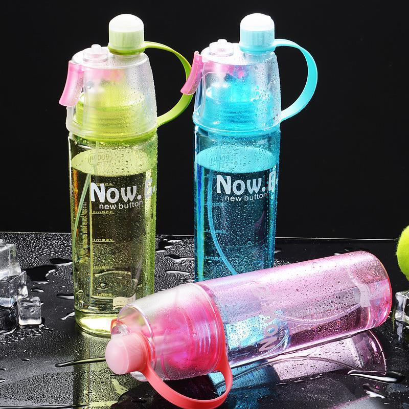 sports water bottle-1