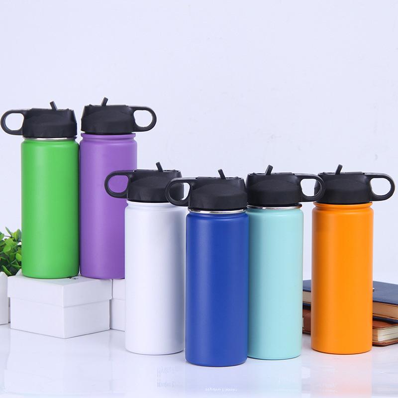sports water bottle-2
