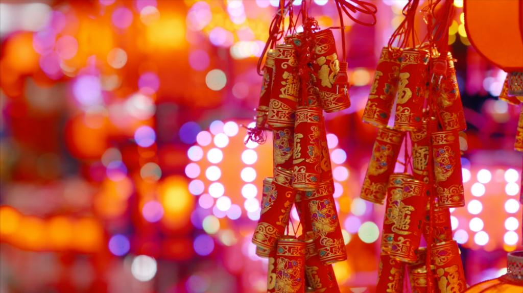 Merry Christmas, Yiwu--4
