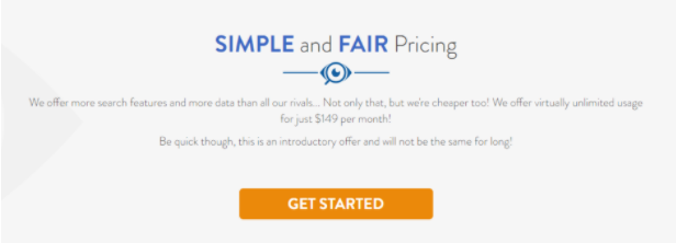 AdSpy Pricing + AdSpy Coupon Code