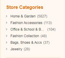 store category-2