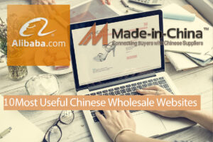 10 most useful Chinese wholesale websites