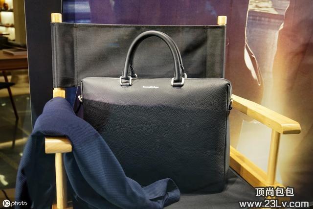 High Imitation Bags