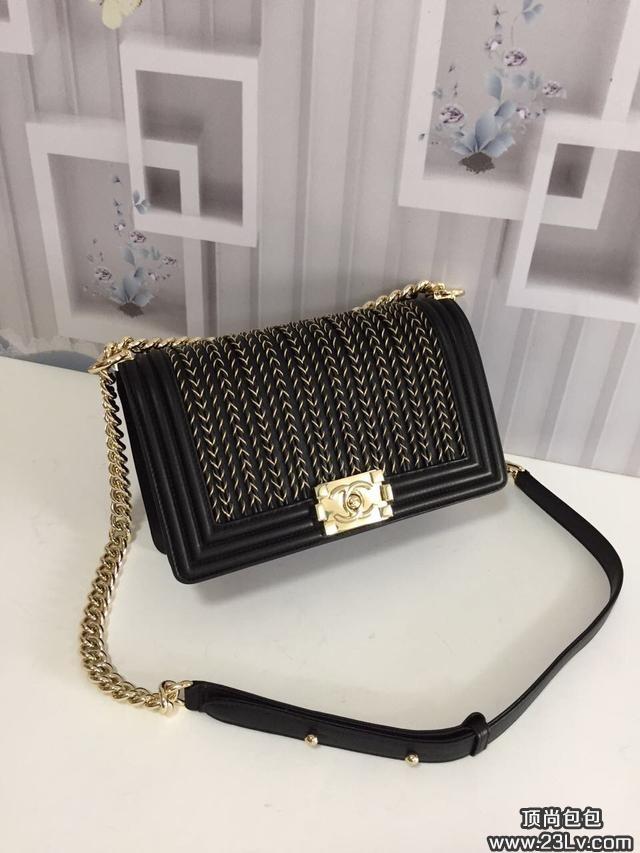 High Imitation Chanel