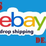 Is Drop-shipping on eBay Dead