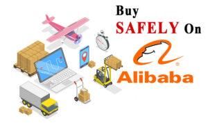 Is it safe to buy from Alibaba?