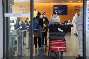 Permits-of-Foreign-Nationals-Entry-to-China-1