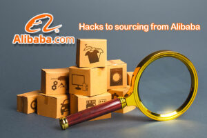 hacks-to-sourcing-from-alibaba