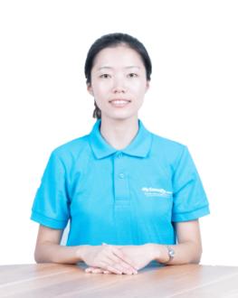 Toya Yao